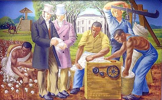 slavery-mural-1