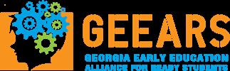 logo GEEARS