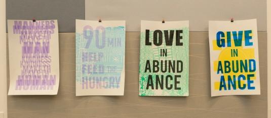 010 Art + Social Engagement Project Unveiling 04302018